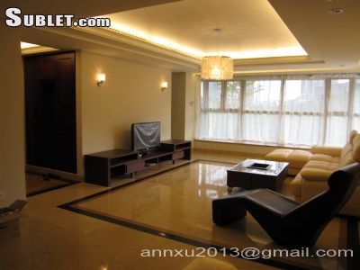 23008 room for rent Nanshan Shenzhen, Guangdong