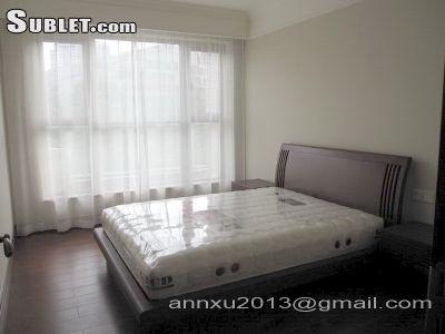 Image 5 Furnished room to rent in Nanshan, Shenzhen 4 bedroom Apartment