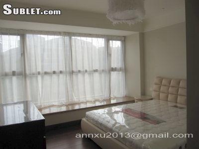 Image 6 Furnished room to rent in Nanshan, Shenzhen 4 bedroom Apartment