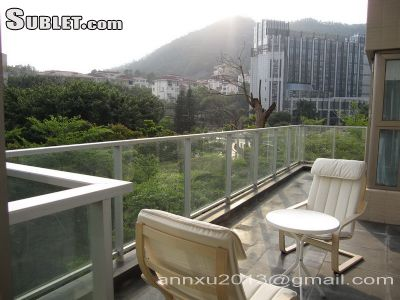 Image 7 Furnished room to rent in Nanshan, Shenzhen 4 bedroom Apartment