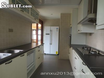 Image 3 Furnished room to rent in Nanshan, Shenzhen 4 bedroom Apartment