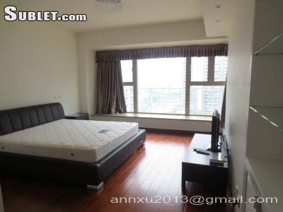 Image 4 Furnished room to rent in Nanshan, Shenzhen 4 bedroom Apartment