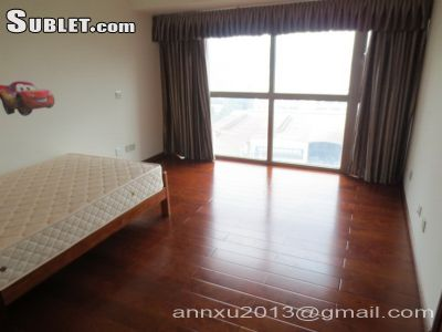 Image 5 Furnished room to rent in Nanshan, Shenzhen 4 bedroom Apartment