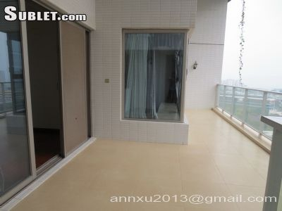 Image 7 Furnished room to rent in Nanshan, Shenzhen 4 bedroom Apartment