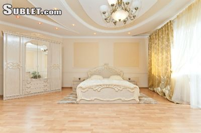 Image 4 furnished 2 bedroom Apartment for rent in Centru, Chisinau