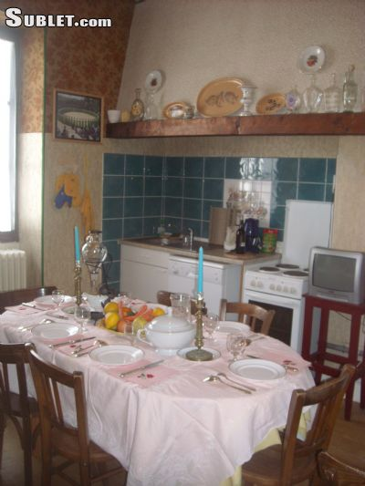 Image 2 furnished 3 bedroom Apartment for rent in Other Haute-Savoie, Haute-Savoie