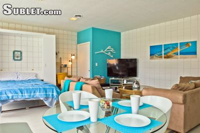Image 4 furnished 1 bedroom House for rent in Ocean Beach, Western San Diego