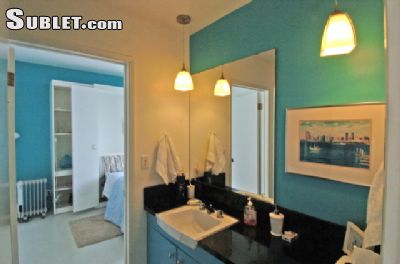 Image 6 furnished 1 bedroom House for rent in Ocean Beach, Western San Diego
