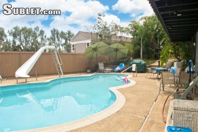 Image 7 furnished 1 bedroom House for rent in Ocean Beach, Western San Diego