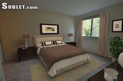 Image 1 furnished 2 bedroom Apartment for rent in Hyde Park, Cincinnati