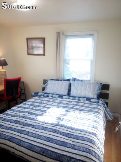 $750 room for rent College Park, DC Metro