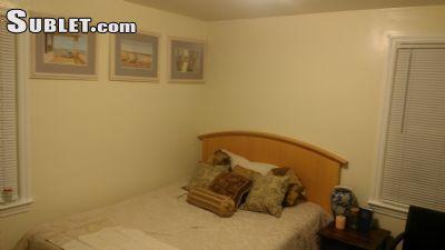 $750 room for rent Greenbelt, DC Metro