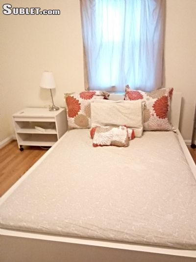 $700 room for rent College Park, DC Metro