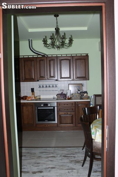 Image 1 furnished 2 bedroom Apartment for rent in Serdika, Sofia City