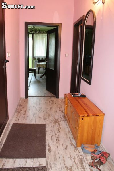 Image 4 furnished 2 bedroom Apartment for rent in Serdika, Sofia City