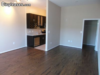 Image 3 unfurnished 1 bedroom Apartment for rent in Baltimore South, Baltimore City