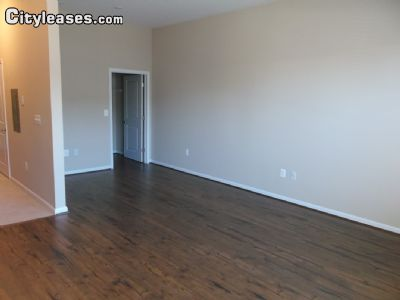 Image 4 unfurnished 1 bedroom Apartment for rent in Baltimore South, Baltimore City