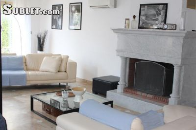 Image 1 furnished 2 bedroom Apartment for rent in Montpellier, Herault