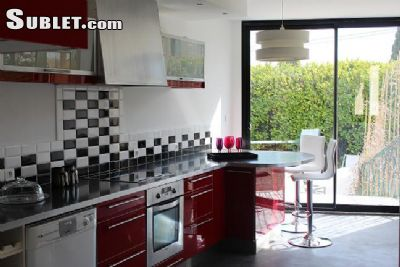 Image 6 furnished 2 bedroom Apartment for rent in Montpellier, Herault