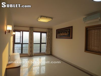 6514 room for rent Nanshan Shenzhen, Guangdong