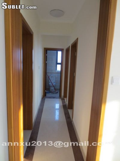 Image 3 Room to rent in Nanshan, Shenzhen 3 bedroom Apartment