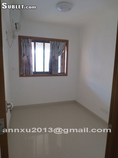 Image 4 Room to rent in Nanshan, Shenzhen 3 bedroom Apartment