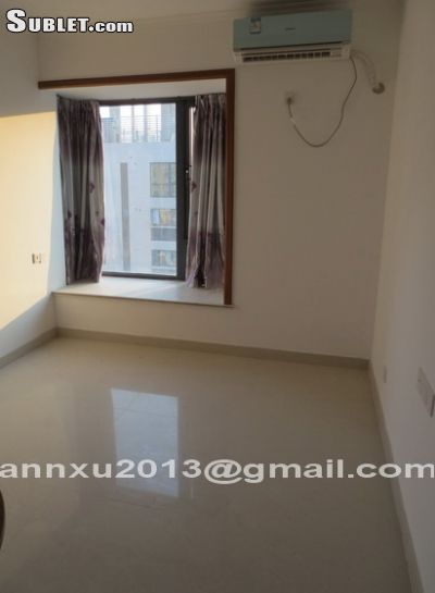 Image 5 Room to rent in Nanshan, Shenzhen 3 bedroom Apartment