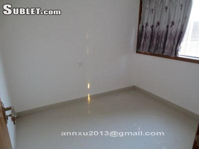 Image 6 Room to rent in Nanshan, Shenzhen 3 bedroom Apartment