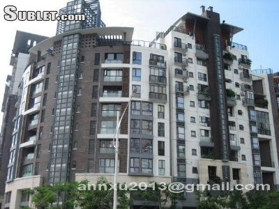 Image 9 Room to rent in Nanshan, Shenzhen 3 bedroom Apartment