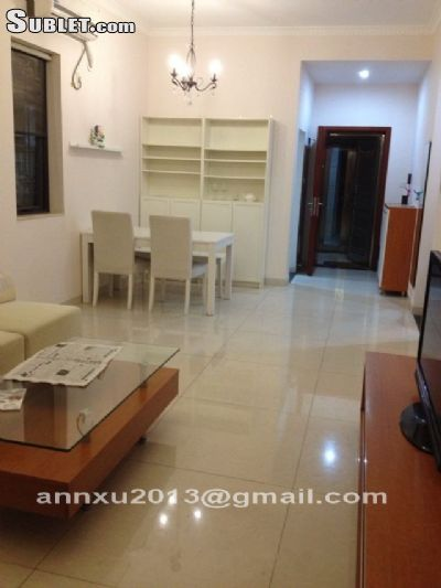 Image 2 Furnished room to rent in Nanshan, Shenzhen 3 bedroom Apartment