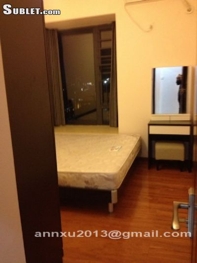 Image 4 Furnished room to rent in Nanshan, Shenzhen 3 bedroom Apartment