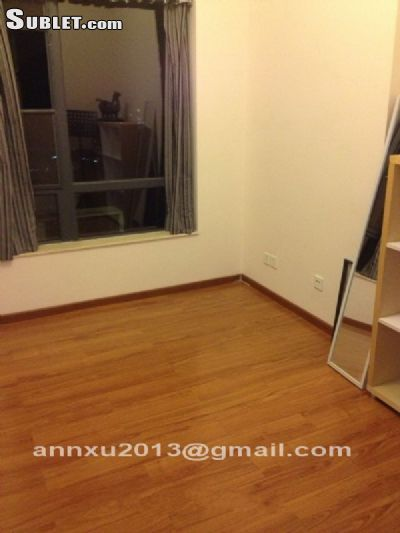 Image 6 Furnished room to rent in Nanshan, Shenzhen 3 bedroom Apartment