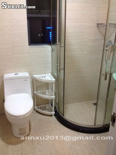 Image 7 Furnished room to rent in Nanshan, Shenzhen 3 bedroom Apartment