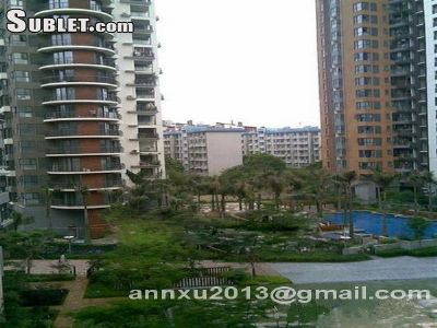 Image 9 Furnished room to rent in Nanshan, Shenzhen 3 bedroom Apartment