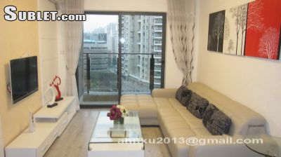 6016 room for rent Nanshan Shenzhen, Guangdong
