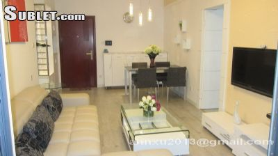 Image 2 Furnished room to rent in Nanshan, Shenzhen 2 bedroom Apartment