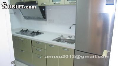 Image 3 Furnished room to rent in Nanshan, Shenzhen 2 bedroom Apartment