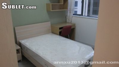 Image 5 Furnished room to rent in Nanshan, Shenzhen 2 bedroom Apartment