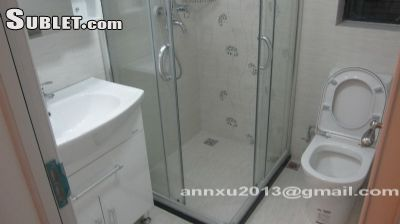 Image 6 Furnished room to rent in Nanshan, Shenzhen 2 bedroom Apartment