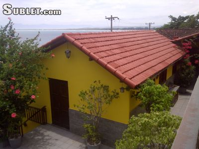 Image 1 furnished 4 bedroom House for rent in Recreio Bandeirantes, Rio de Janeiro City