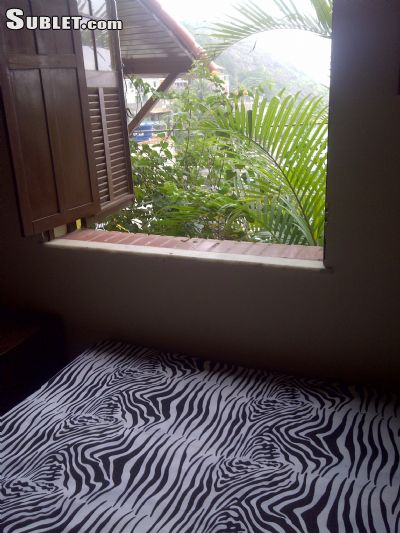 Image 8 furnished 4 bedroom House for rent in Recreio Bandeirantes, Rio de Janeiro City