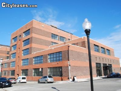 Baltimore East Unfurnished 2 Bedroom Apartment For Rent 1950 Per Month Rental Id 2361013