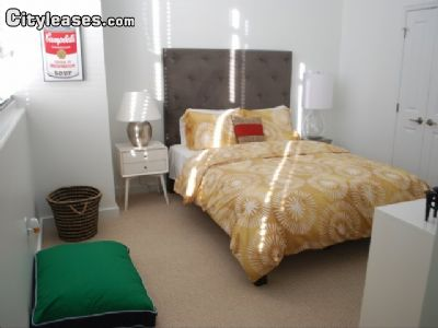 Baltimore east unfurnished 2 bedroom apartment for rent 3 bedroom apartments in baltimore city