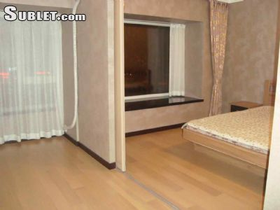 Image 3 furnished 1 bedroom Apartment for rent in Chaoyang, Beijing Inner Suburbs