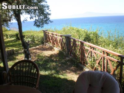 Image 10 furnished 4 bedroom House for rent in Avia, Messinia