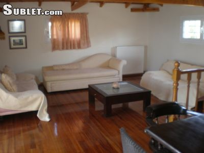 Image 2 furnished 4 bedroom House for rent in Avia, Messinia