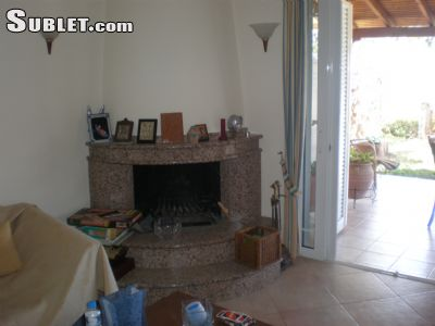 Image 5 furnished 4 bedroom House for rent in Avia, Messinia