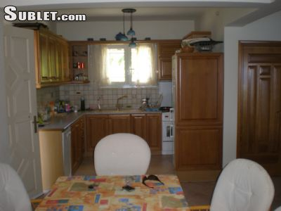 Image 6 furnished 4 bedroom House for rent in Avia, Messinia
