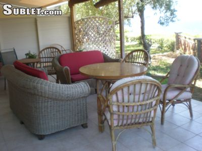 Image 7 furnished 4 bedroom House for rent in Avia, Messinia