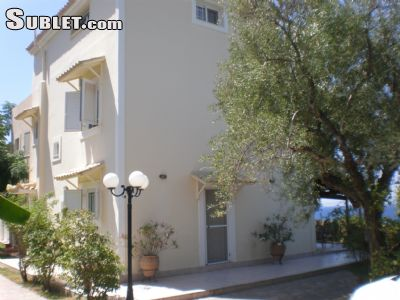 Image 8 furnished 4 bedroom House for rent in Avia, Messinia